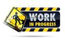 School-construction